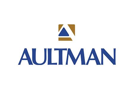 Aultman