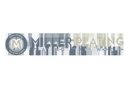 Miller Plating