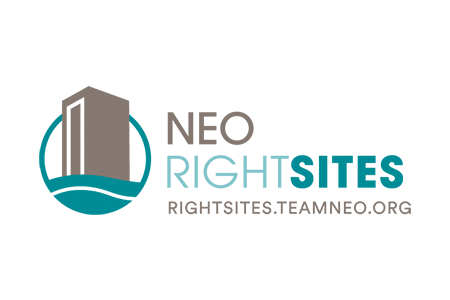 NEO Right Sites