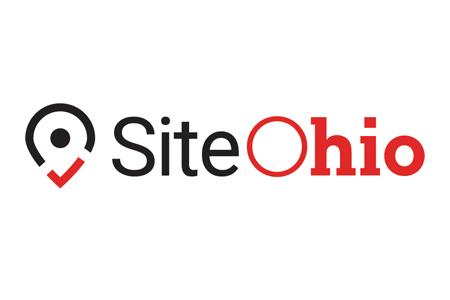 Sites Ohio