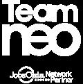 Team NEO Jobs Ohio