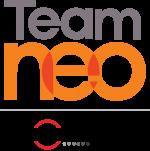Team NEO Network Partner